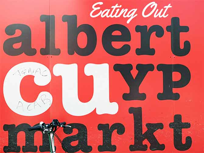 Albert-Cuypmarkt-Cover [optimized]