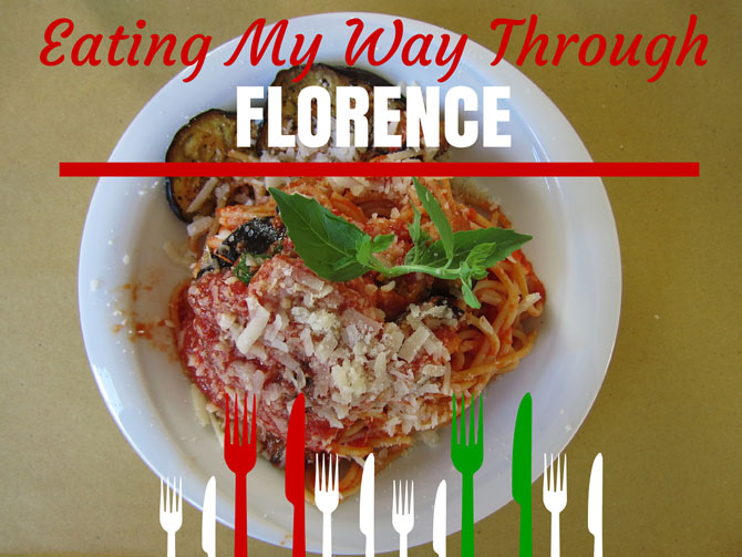 Eating-Florence-Cover