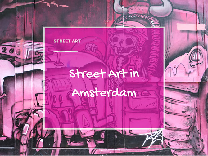 Street-Art-Amsterdam-(Cover)-[Optimized-65]