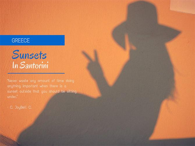 Sunset-in-Santorini-Cover