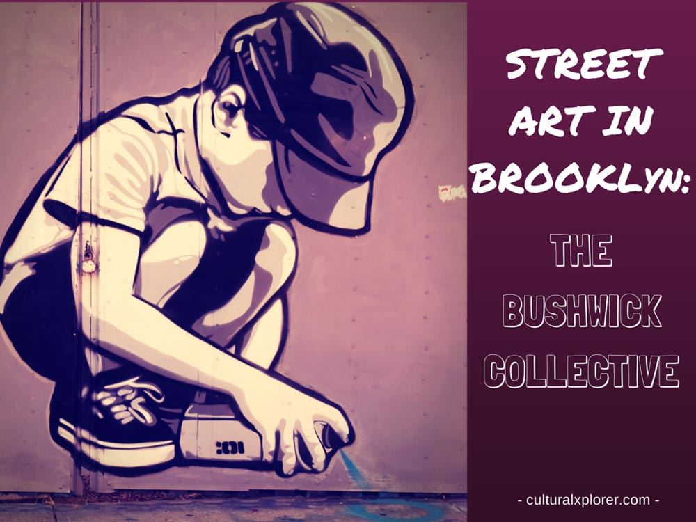 Bushwick-Collective-Cover