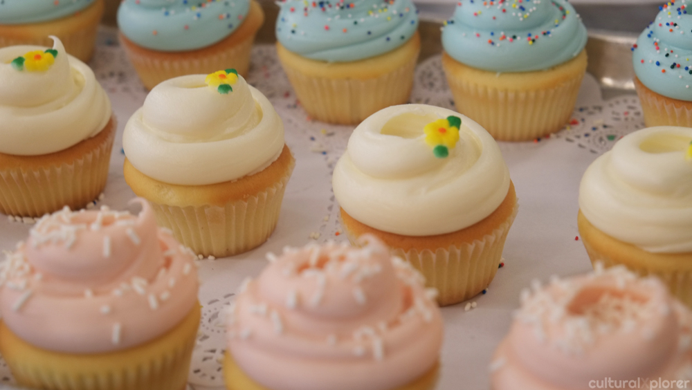 how to make cupcake at home in india