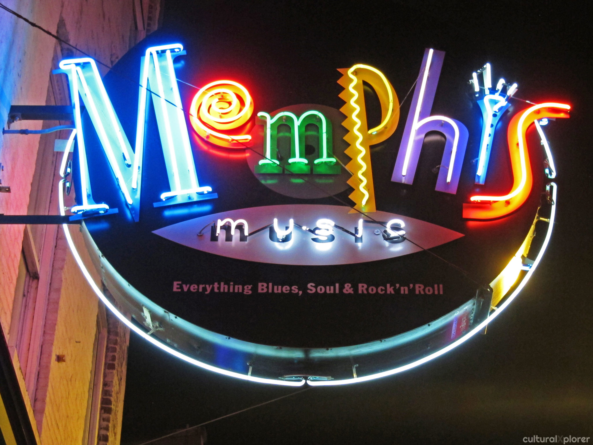 What is the time in memphis tennessee