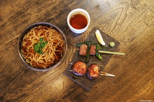 Destinations for 400 sage japanese cuisine